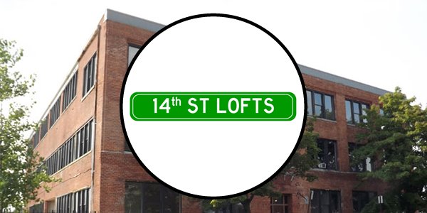 14th-Street-Lofts