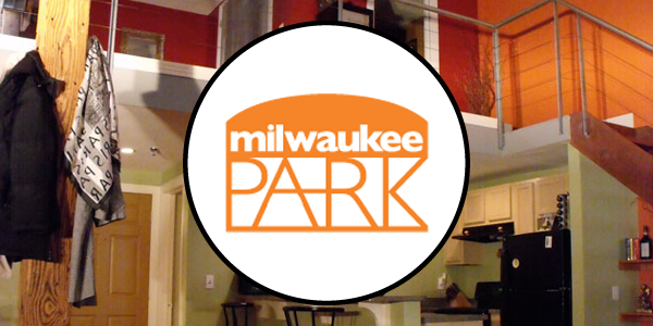 Milwaukee-Park
